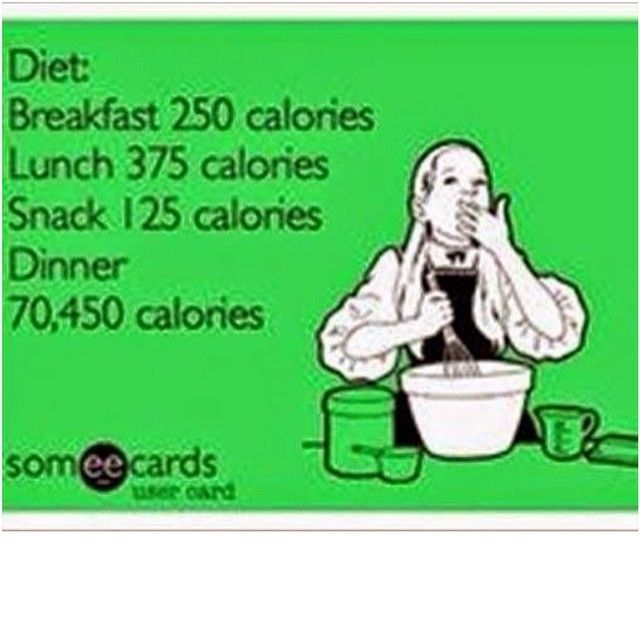 Hierom: gezond eten ipv diëten!  En hoera, hier gaat het nog steeds zo goed met afvallen.