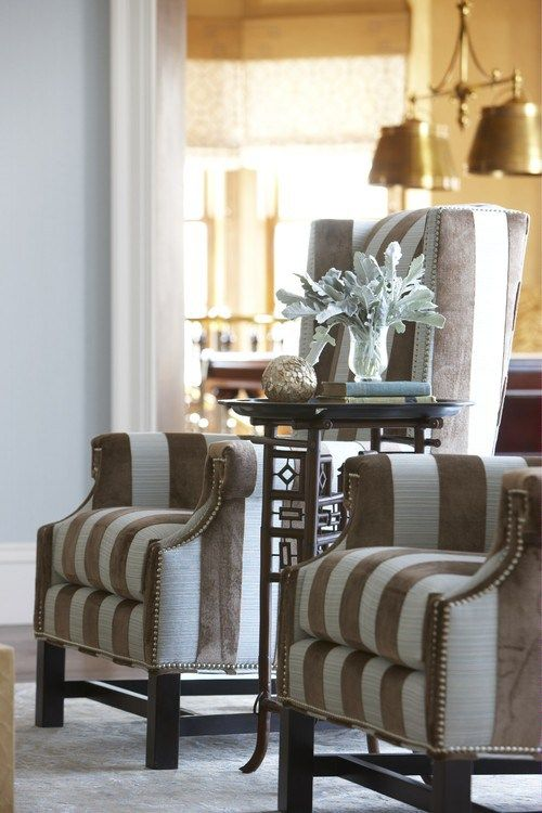 Best 25 Wing chairs ideas on Pinterest  Old world