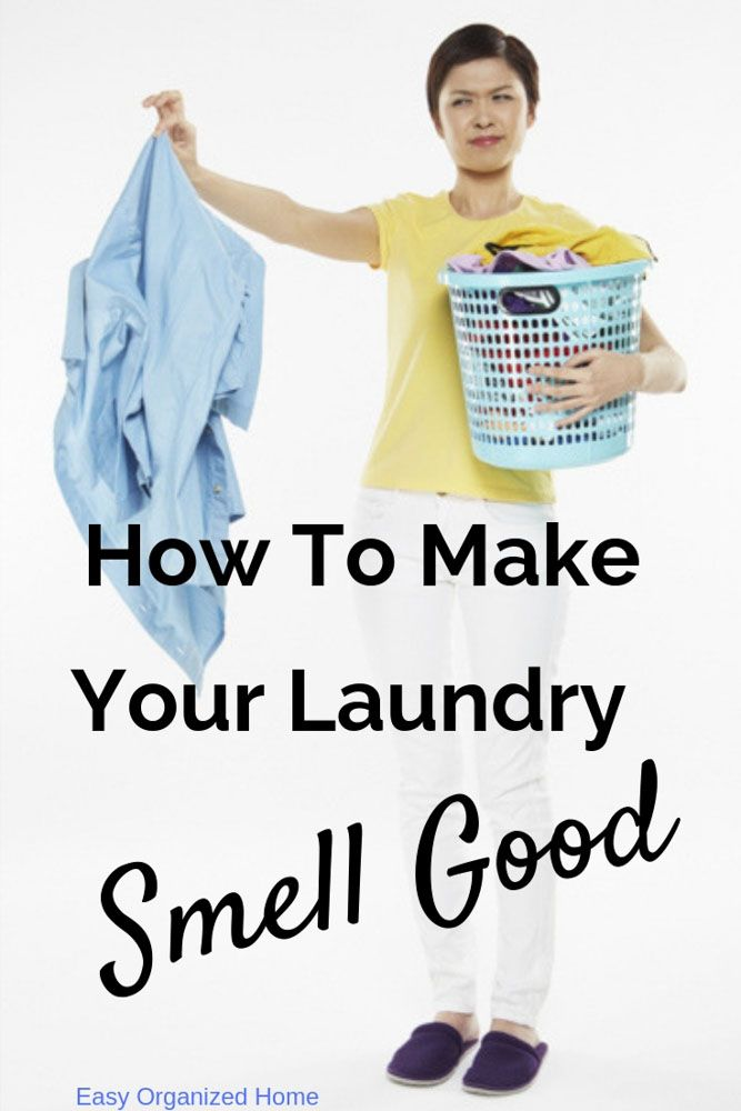 How To Make Your House Smell Good House Smell Good Smell Good