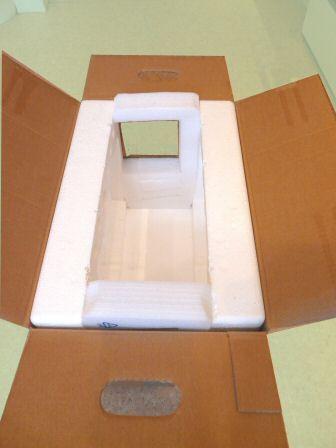 1000 id es sur le th me niche pour chat sur pinterest. Black Bedroom Furniture Sets. Home Design Ideas
