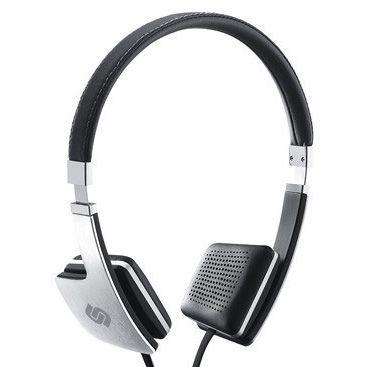 Hörlurar från Urbanista Stor guide om hörlurar. Allt du behöver veta om on-ear-hörlurar, in-ear-hörlurar och around-ear-hörlurar: http://www.phonelife.se/horlursguiden