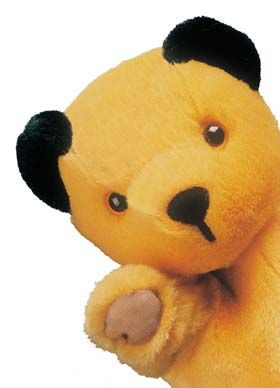 Born in Blackpool in 1948, Sooty's T.V. show (according to the Guinness Book of Records) is the longest running children's T.V. programme in the U.K. Unlike his sidekick, Sweep Sooty isn't very talkative and only communicates by whispering into an assistant's ear. Known for mischievous nature, he's a dab hand with a water pistol, has an impressive flourish with his magic wand and as a cultural icon has an army of loyal fans including rather surprisingly Nicko McBrain the drummer from Iron…