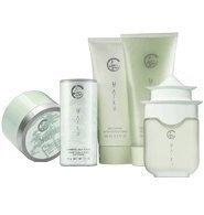 Haiku 5-Piece Fragrance Layering Collection Avon by Avon, http://www.amazon.ca/dp/B0086HWI2W/ref=cm_sw_r_pi_dp_2Ddzrb1RT4P5F