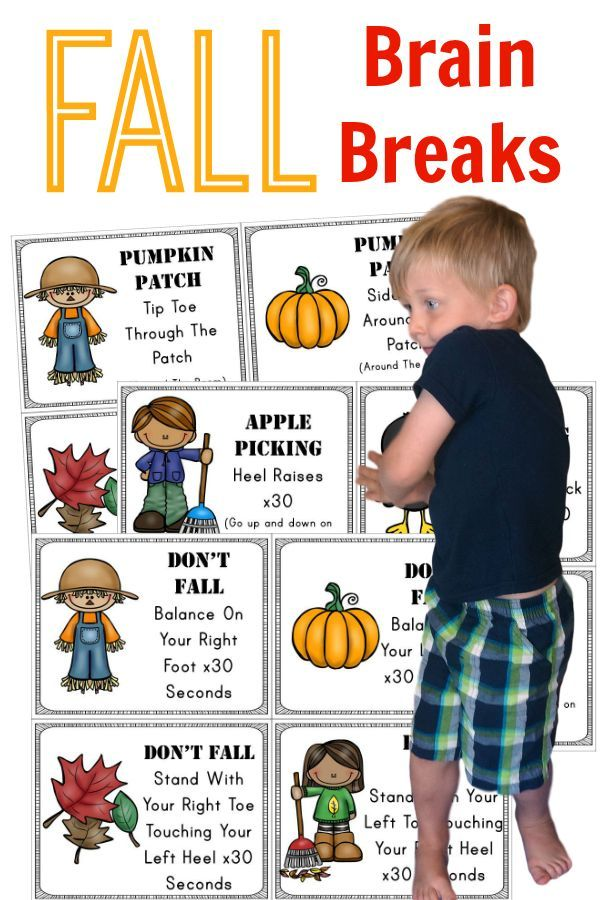 Top 227 Ideas About Fall On Pinterest Activities Fine
