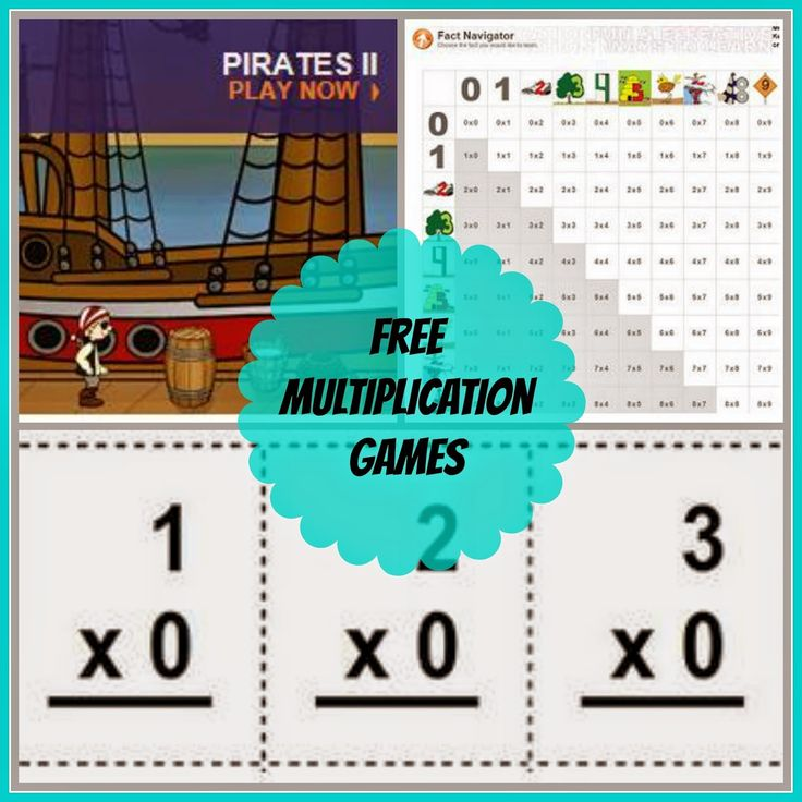 1000+ ideas about Online Multiplication Games on Pinterest ...
