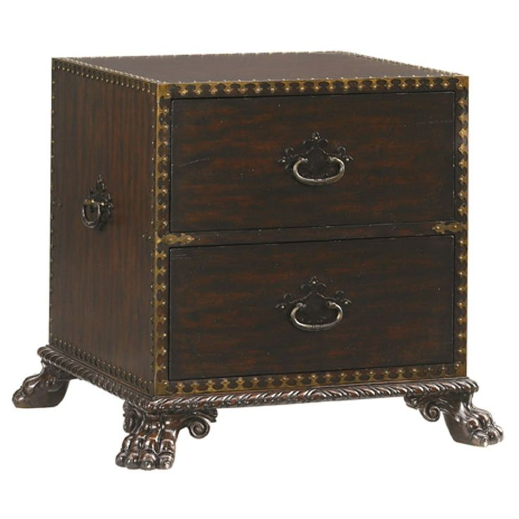 ... Tommy Bahama Furniture on Pinterest   Drawers, Furniture and Bays