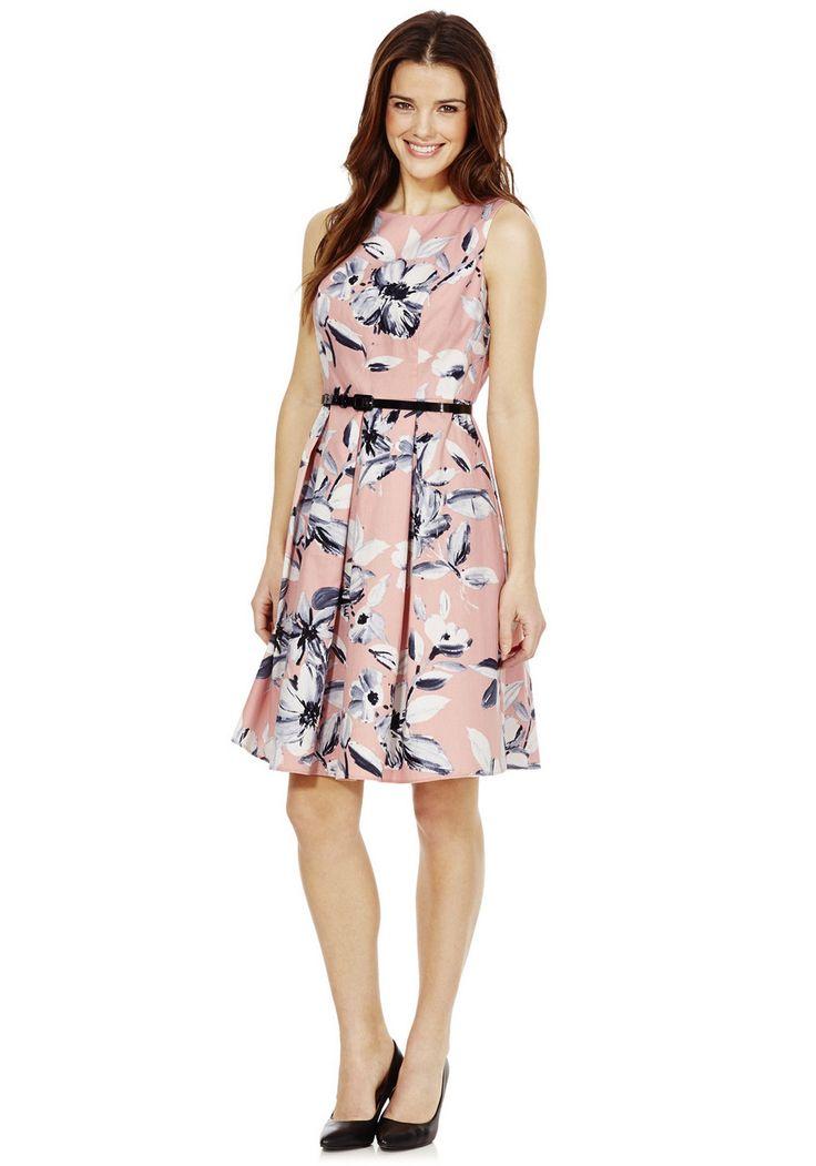 29 besten Tesco jurken Bilder auf Pinterest | Schuluniformen ...