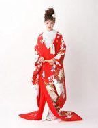 Irouchikake from MARIE CLASSE