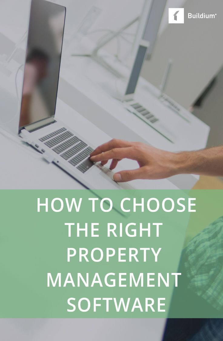 Looking into property management software but don't know which one is right for your business? Find 7 tips to make the decision easier in this in-depth guide.