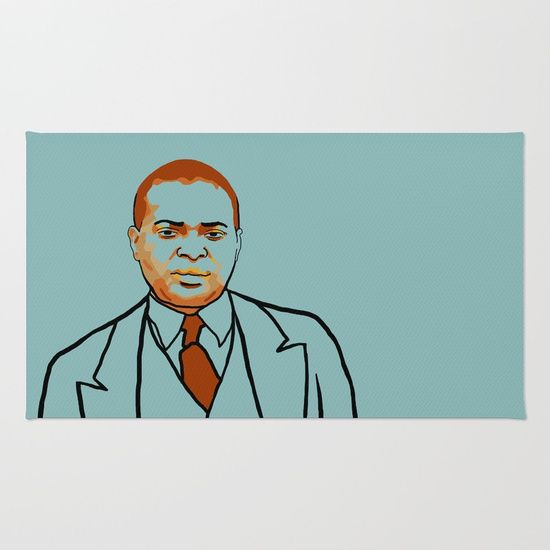 """Countee Cullen, born as Coleman Rutherford, was an African American poet, author and scholar who was a leading figure in the Harlem Renaissance. He is best known for his poems """"Incident,"""" """"Near White,"""" """"Heritage,"""" """"The Black Christ,"""" and more."""