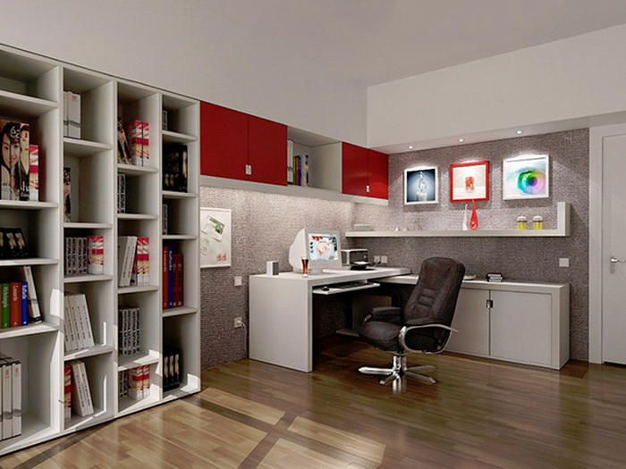 awesome home office ideas. 10 awesome organization home office ideas is looks like a right design for decorating the