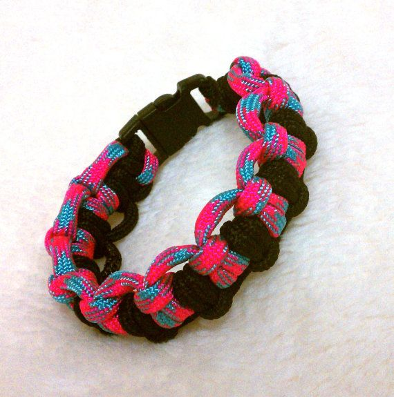 best 25 paracord ideas ideas on pinterest paracord