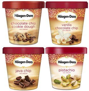 Target: Haagen-Dazs Ice Cream, ONLY $1.99 each! Read more at http://www.stewardofsavings.com/2015/08/target-haagen-dazs-ice-cream-only-199.html#hPfsWBT7vk1Uc1W2.99