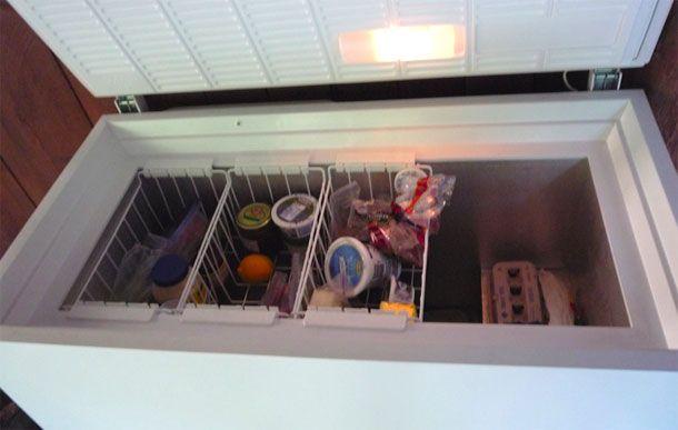 solar fridge.Offgrid Kitchen, Off Grid Homesteads, Solar Fridge Big1, Living Offgrid, Off Grid Freezer, Off Grid Refrigerators, Solar Wind Offgrid Selfhelp, Solar Power, Off Grid Power