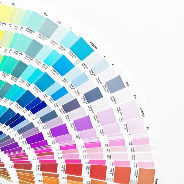 Best 25 Pantone color book ideas on Pinterest Pantone book