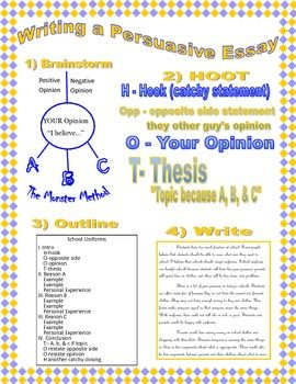 Mainstreaming of Special Education Students essay
