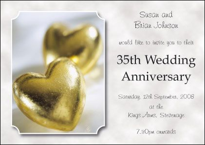 Wedding Anniversary Cards 10 Handpicked Ideas To Discover In Other