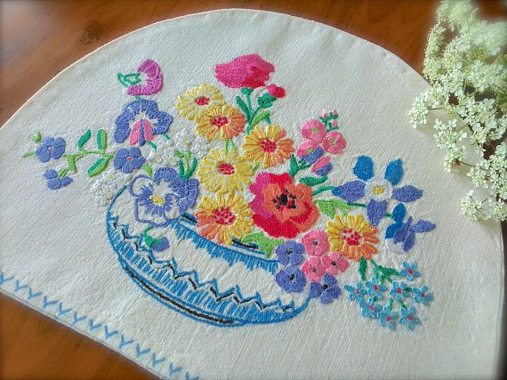 Check out this item in my Etsy shop https://www.etsy.com/uk/listing/526947823/beautiful-hand-embroidered-vintage
