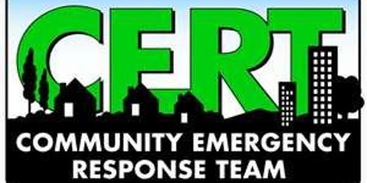The Michigan Volunteer Defense Force, in coordination with the Michigan Citizens Corps Region One, Livingston County CERT and RACES, offer the fullCommunity Emergency Response Team(CERT) Basic course in an intense full-weekend class. The course runs Friday evening, March 16th, from 6:00 PM to 9:30 PM, continues on Saturday, March 17th from 8:00 AM to 7:00 PM, and will conclude on Sunday, March 18th, from 8:00 AM to 5:00 PM. Attendance and participation is required all threedays in order…