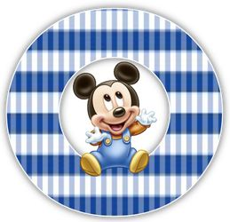 Alfabeto-Mickey-bebe-o.png (259×250)