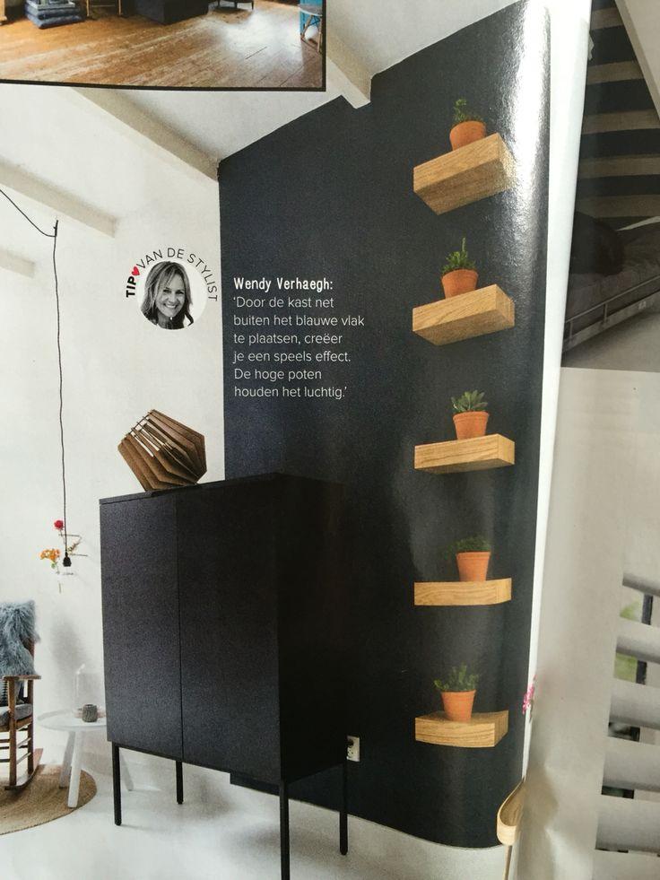 ... op Pinterest - Grijze muren, Grijze verfkleuren en Woonkamer verf