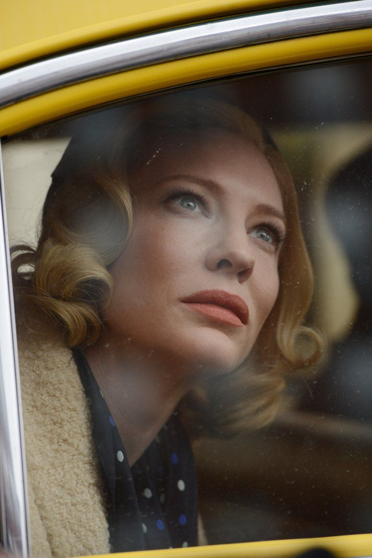 The Golden Globe Nominations Are In, and They Will Make You So Happy