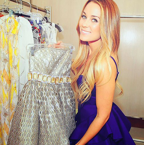 Lauren Conrad always rocks the most beautiful blonde shades for her hair! Love the golden hues integrated with her darker tones! #laurenconrad #blonde #blondehair #goldenblonde #golden #lc www.gmichaelsalon.com: Blondes Blondehair, Hair Colors, Amazing Hair, Laurenconrad Blondes, Hair Style, Beautiful Blondes, Lovers Hair, Lc S Style, Lauren Hair