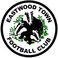 Eastwood Town - Coronation Park
