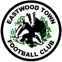 Eastwood Town Football Club, founded 1953, was an English football club based in Eastwood, Nottinghamshire. The club last participated in the Northern Premier League Division One South, the eighth tier of English football