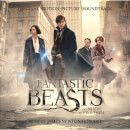 Fantastic Beasts and Where To Find Them - Fantastic Beasts and Where to Find Them is a brand new British fantasy action film directed by David Yates and written by J. K. Rowling, inspired on Rowlings book of the same name. The score is compos http://www.MightGet.com/january-2017-11/fantastic-beasts-and-where-to-find-them-.asp