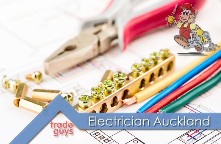 How to Find Affordable Electricians Service in Auckland. It is easy to pick a good #electrician in Auckland.t is important to make sure that you pick an #Auckland #electricians that will do a good job, for good price, and in a reasonable time frame - in other words you can say professional.