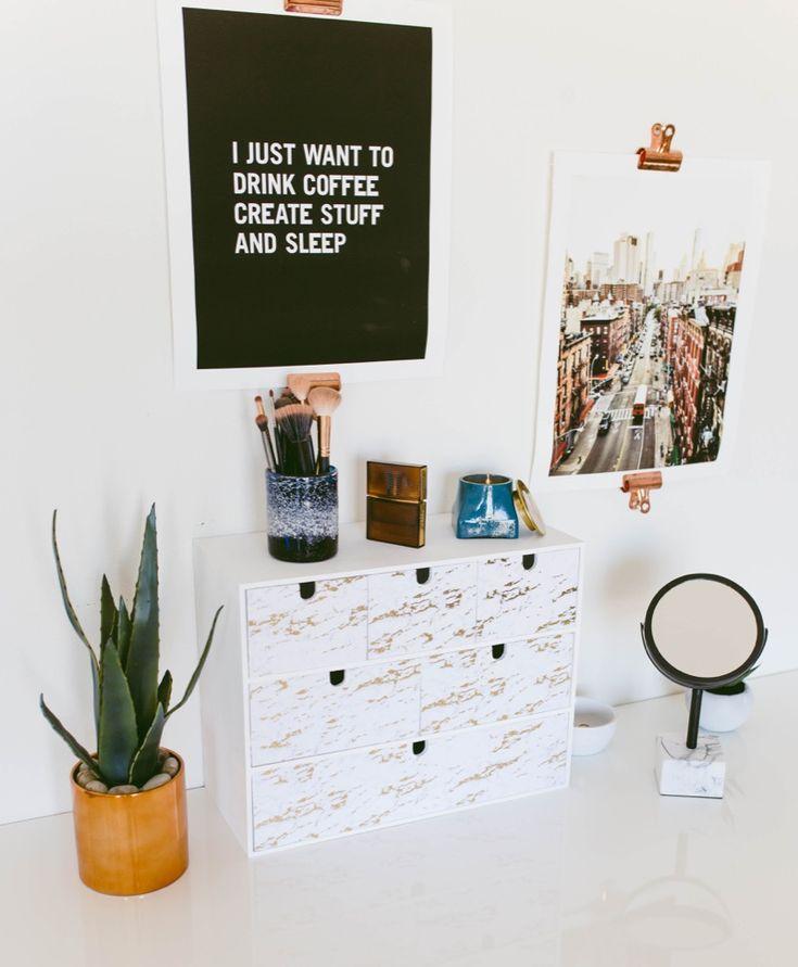 2443 Best IKEA Hacks Images On Pinterest