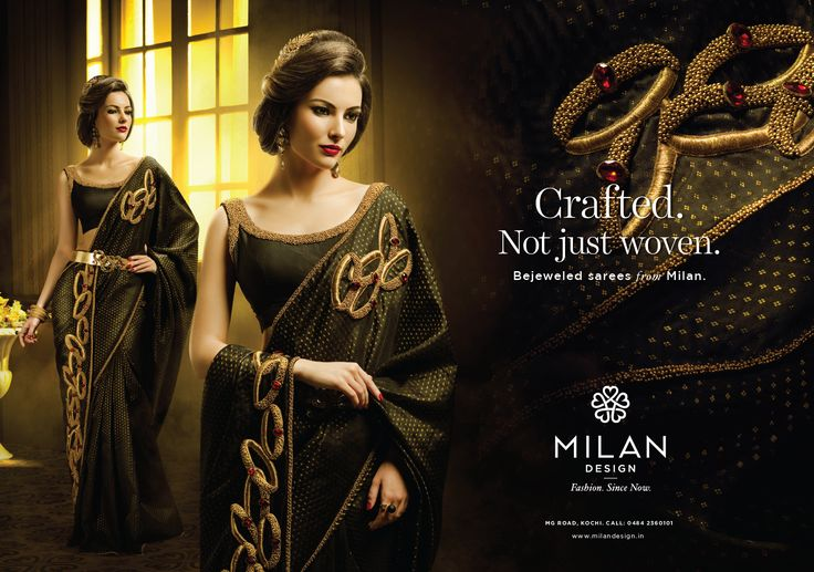 Bejeweled Sarees From ‪#‎MilanDesign‬ visit our site : www.milandesign.in ‪#‎milanweddingsarees‬ ‪#‎milanfashionsarees‬ ‪#‎milancottonsarees‬ ‪#‎milansilksarees‬ ‪#‎milanfabricsarees‬ ‪#‎milanladiessarees‬ ‪#‎ladiesfashionsarees‬ ‪#‎milanpartywearsarees‬ ‪#‎milankanchipuramsarees‬ ‪#‎milandesignerkurtas‬ ‪#‎milankurtas‬ ‪#‎designerkurtaskochi‬ ‪#‎Milandesignersarees‬ ‪#‎Milansarees‬ ‪#‎Milandesignsarees‬ ‪#‎kanchipuramsarees‬ ‪#‎BejeweledKanchipuramsarees‬ ‪#‎BejeweledSarees‬