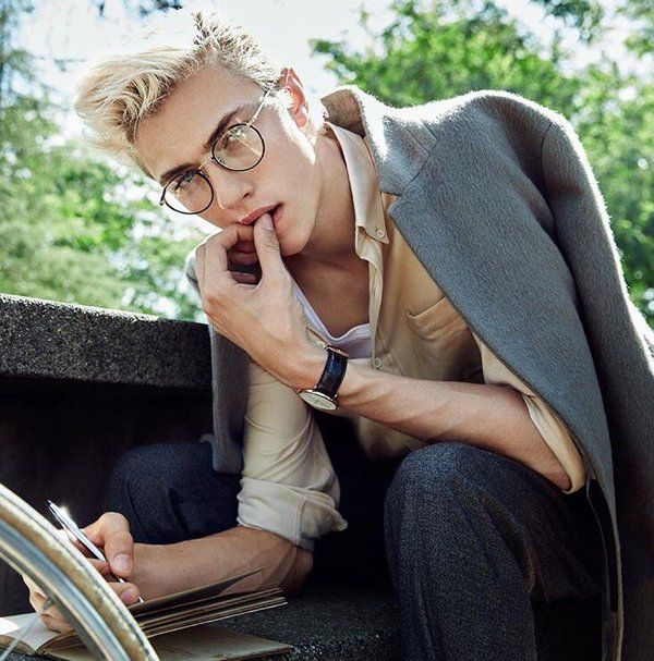 Media Tweets by Lucky Blue (@luckybsmith) | Twitter
