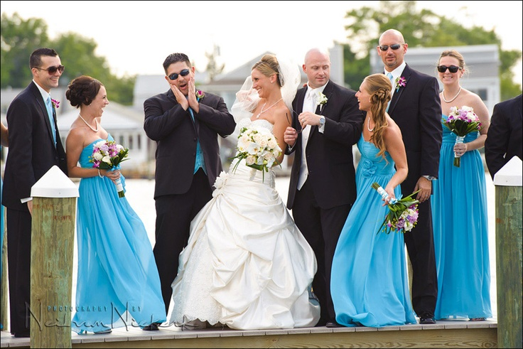 9 Best Images About Wedding Group Poses On Pinterest