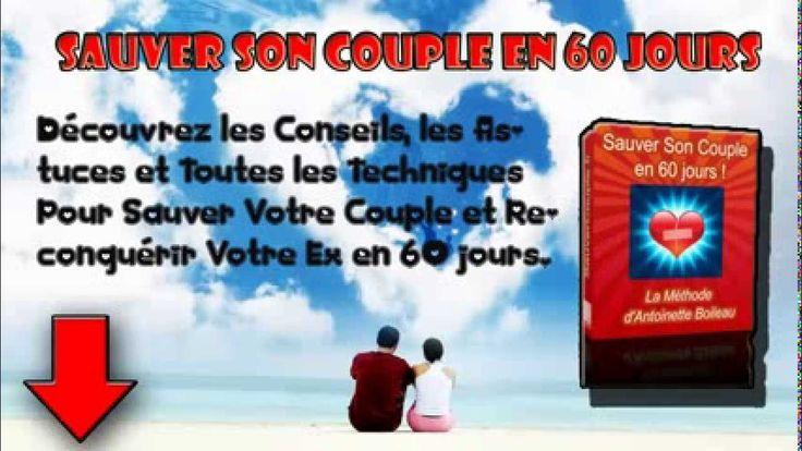 Télécharger Ebook Sauver Son Couple de Antoinette Boileau Pdf