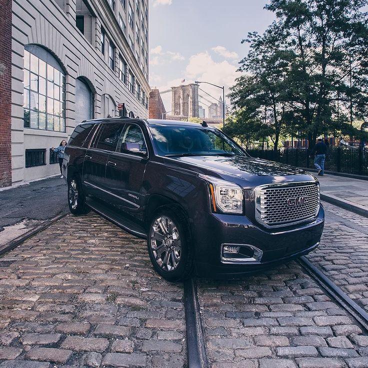 Motor vehicles yukon the best vehicle 2018 2016 gmc yukon new car review autotrader publicscrutiny Images