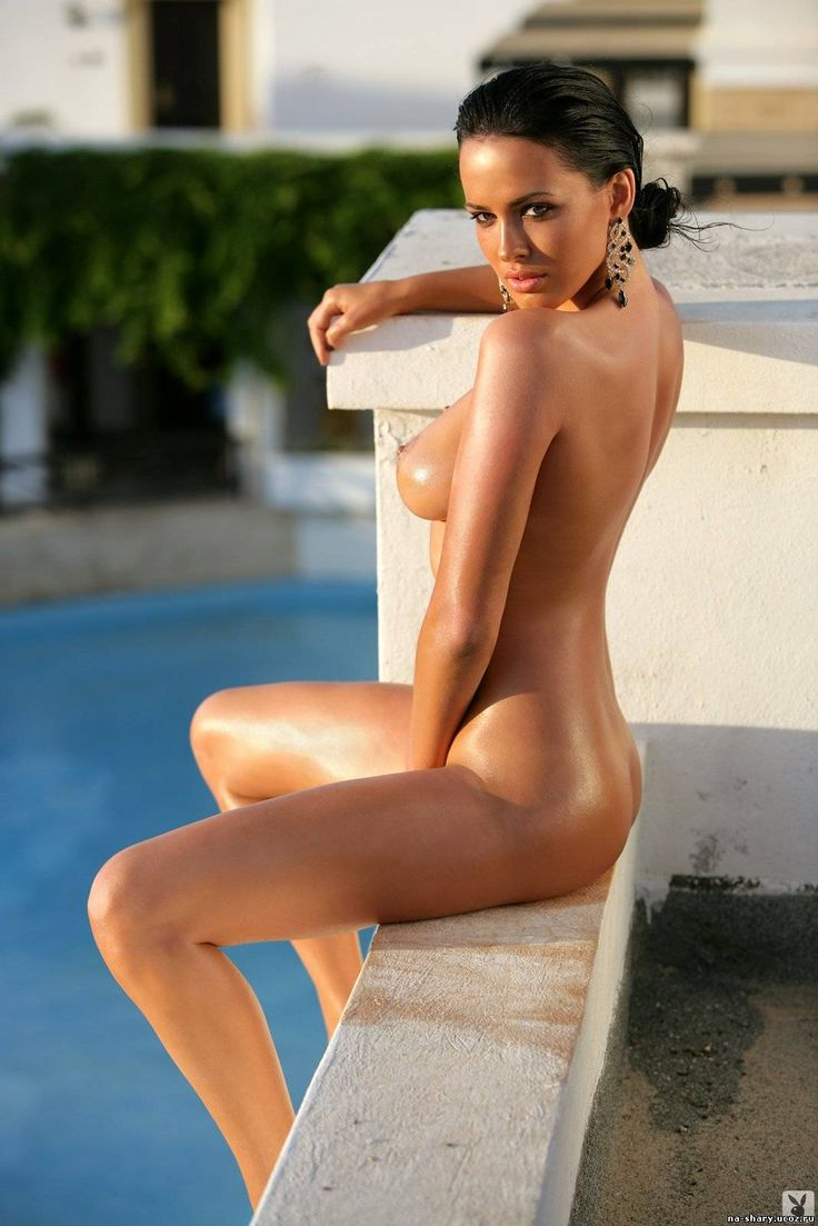 Dasha Astafieva Nude Pics Best 34 best dasha astafieva images on pinterest | the body, babe and