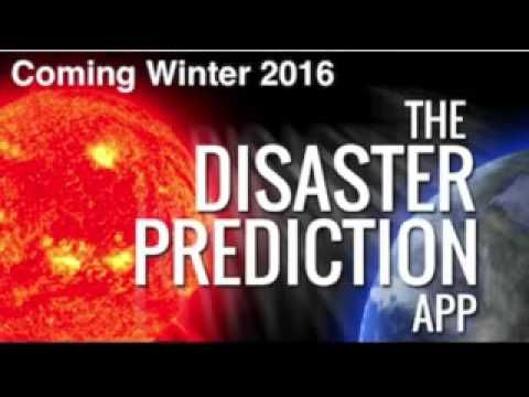 ALERT NEWS Today's Update, Weather, Earthquakes, etc,