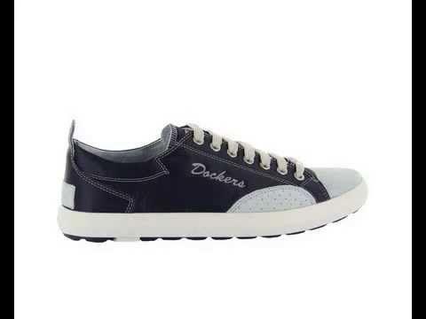 kaliteli ve rahat bayan adidas polar modelleri http://www.korayspor.com/adidas-nike-polar-modelleri