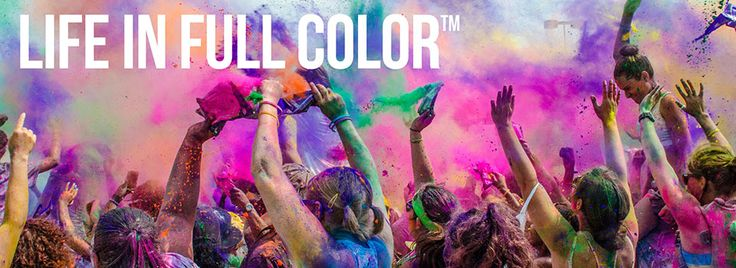 Run or Dye..I want to do this! whos with me :)