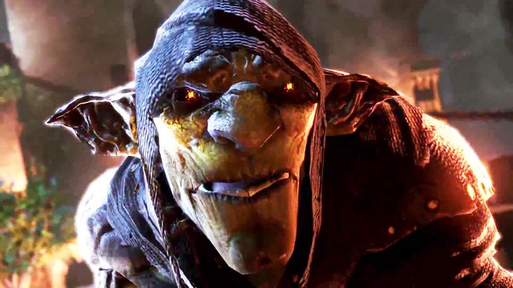 PS4 - Styx Master of Shadows Summer Trailer