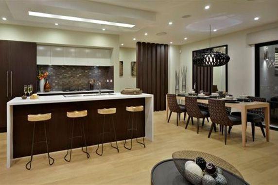 rawson homes interior design - Google Search