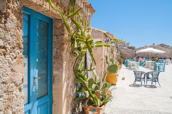 Marzamemi-Sicilie (12)