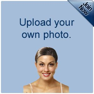 Superb 1000 Ideas About Virtual Hairstyles Free On Pinterest Virtual Short Hairstyles Gunalazisus