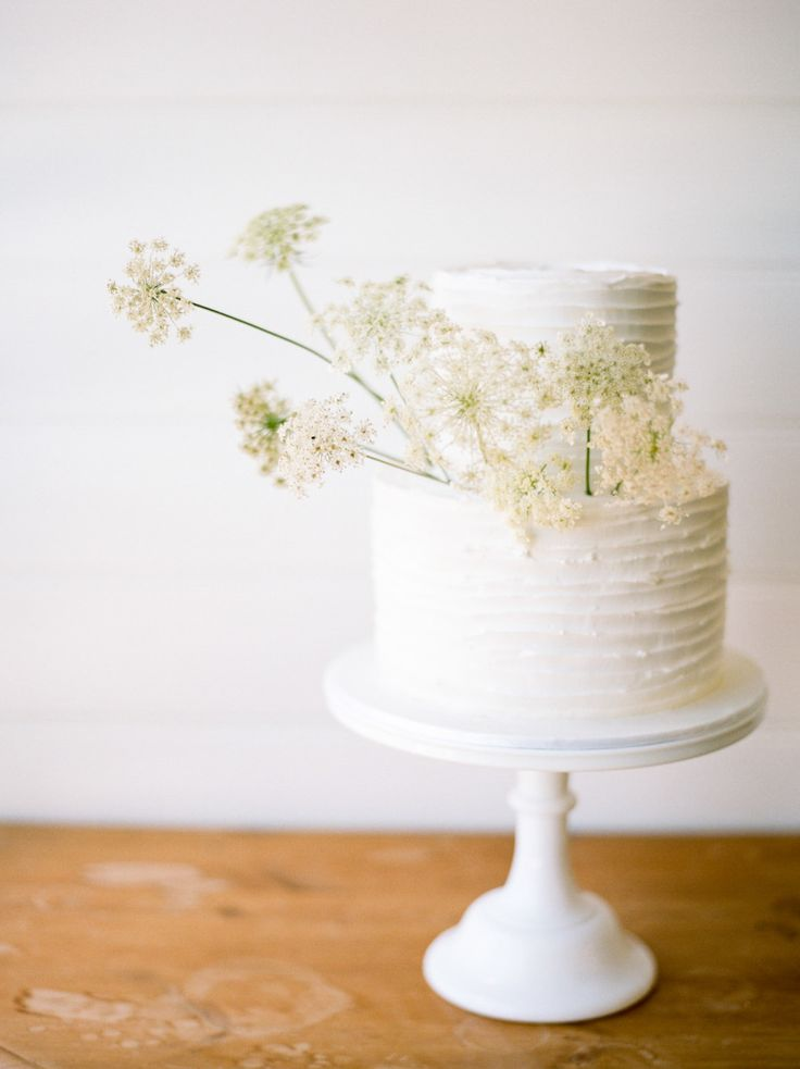 wedding cake style me pretty 4976 best images about wedding cakes on 25800