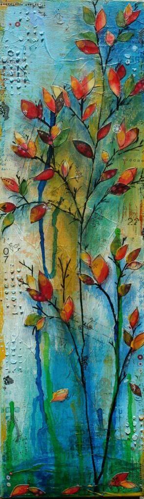 art journal inspiration - photo MMautomne_zps9e48df02.jpg