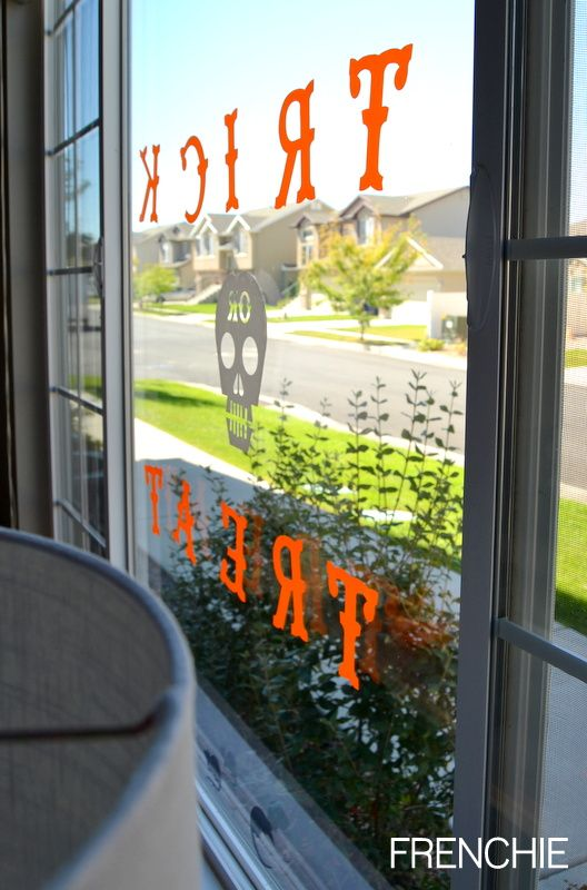 best 25 halloween window clings ideas on pinterest halloween window silhouettes halloween silhouettes and diy halloween tree - Halloween Window Clings