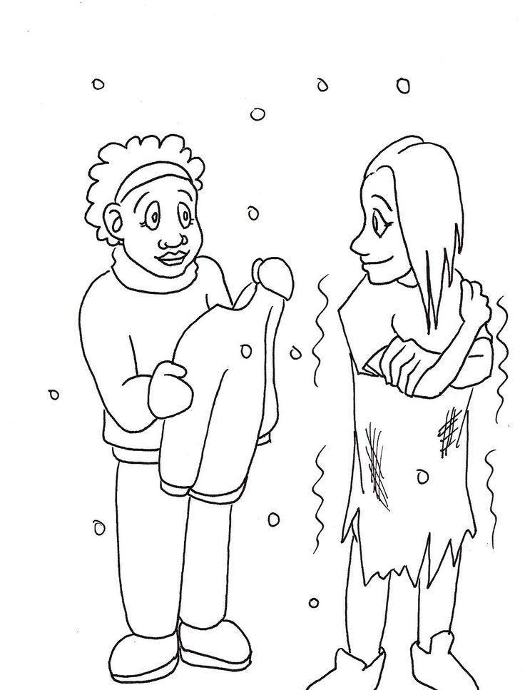 Image Result For Clip Art Of Children Free Baha I Coloring Pages