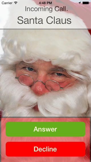 7 Ways to Make #Santa Come Alive for Your Kids